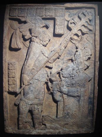 800px-British_Museum_Maya_blood-letting_relief